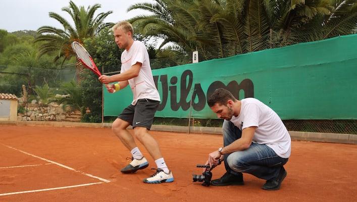 Sport-, Event- und Medienmanagement