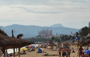 Tourismus studieren auf Mallorca - ascenso Akademie