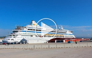 leinen-los-ascenso-akademie-tourismusmanagement-eventmanagement-hotelmanagement-startbild