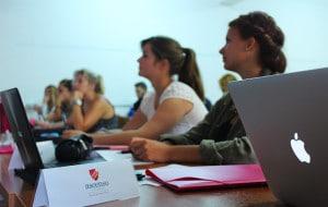 Praxisorientiert studieren ascenso-Akademie-tourismus-studieren-tourismusmanagement