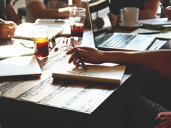 Vom ascenso Studenten zum StartUp-Gründer