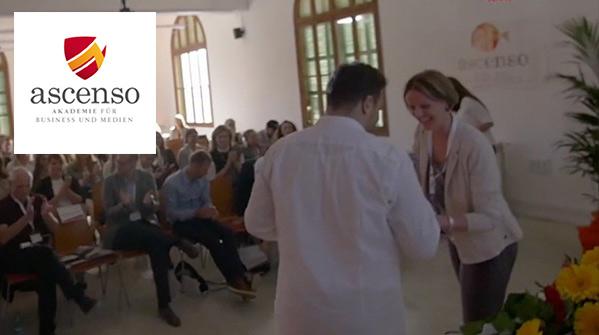 Zwei Jahre Studieren und Leben in Palma