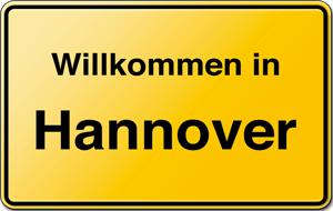 Infotag In Hannover Wie Finde Ich Das Richtige Studium Fur